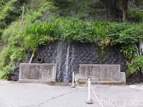 山口旅館-風呂4