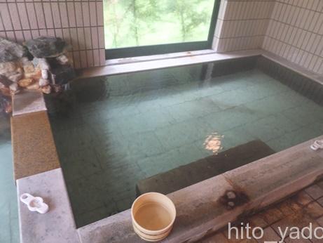 中の湯温泉旅館16
