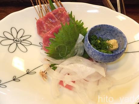 山口旅館-食事10
