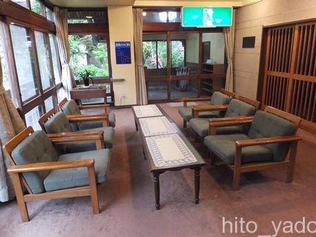 山口旅館-風呂20