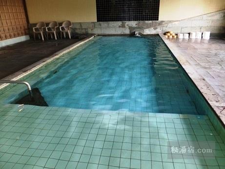 穂高温泉郷 旅館 山のたこ平 日帰り入浴 ★
