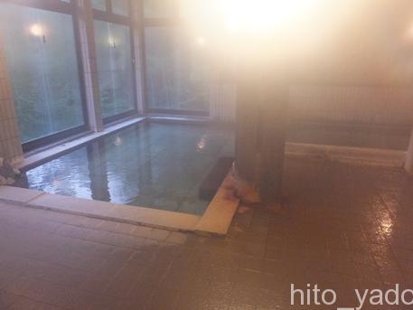 中の湯温泉旅館40