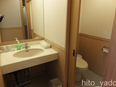 中の湯温泉旅館67
