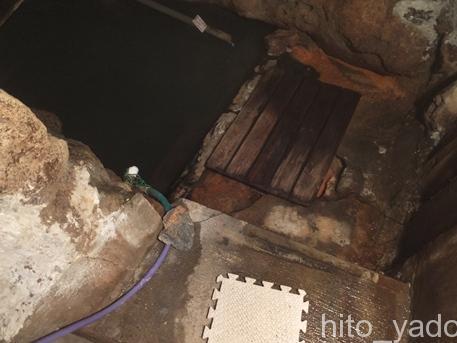 中の湯温泉旅館27