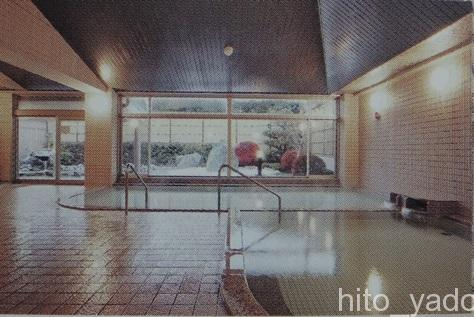 小野上温泉さちのゆ22
