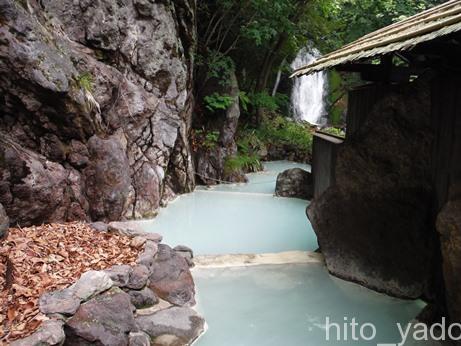 赤川温泉 赤川荘10