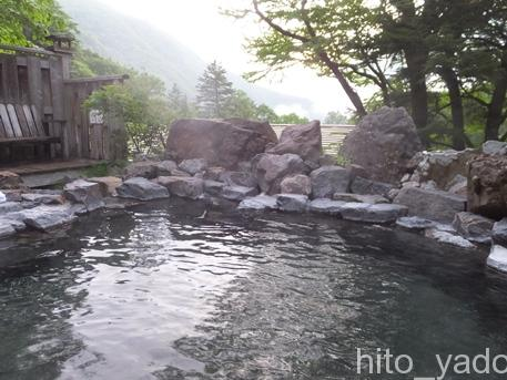 中の湯温泉旅館47