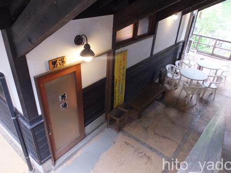 山口旅館-風呂47