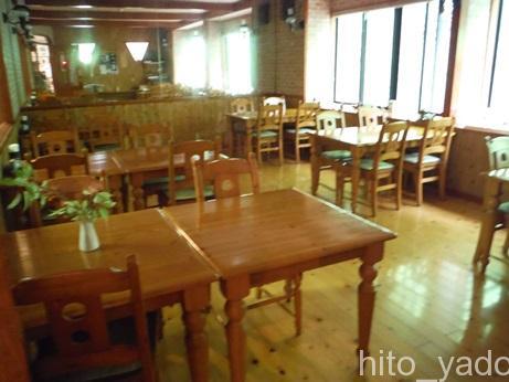 赤川温泉 赤川荘19