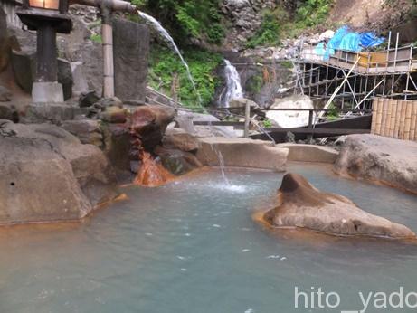 山口旅館-風呂8