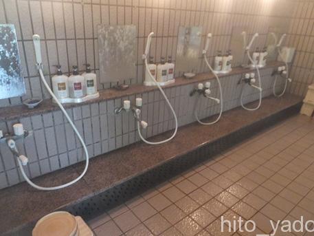 中の湯温泉旅館17