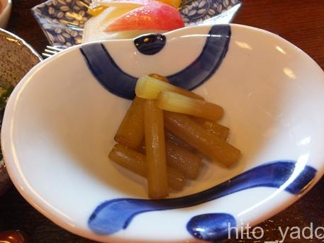 山口旅館-食事33