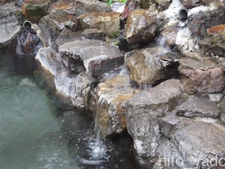 中の湯温泉旅館14
