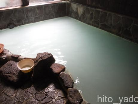 赤川温泉 赤川荘14