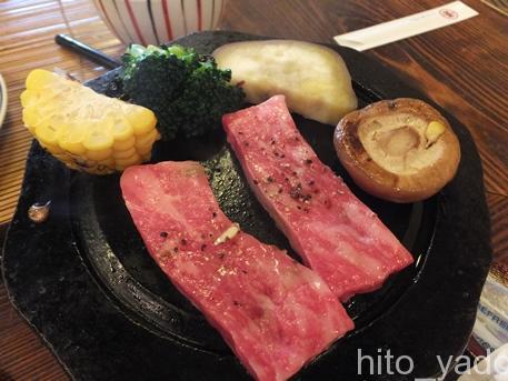 山口旅館-食事19