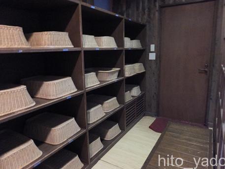 山口旅館-風呂35