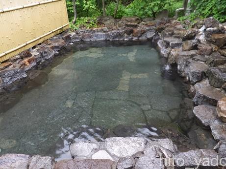 中の湯温泉旅館13