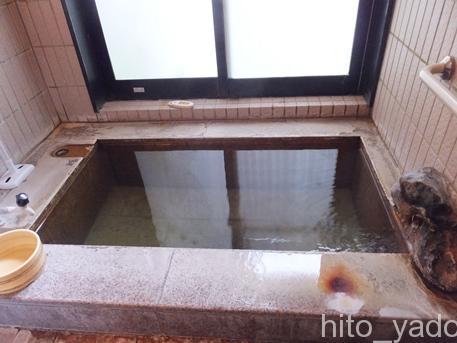 中の湯温泉旅館21