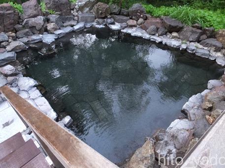 中の湯温泉旅館43