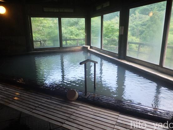 山口旅館-風呂59