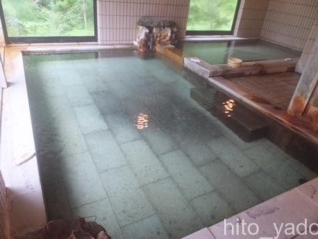 中の湯温泉旅館15