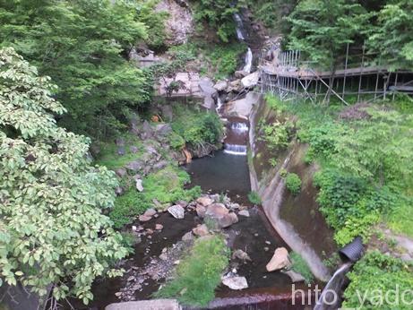 山口旅館-風呂13