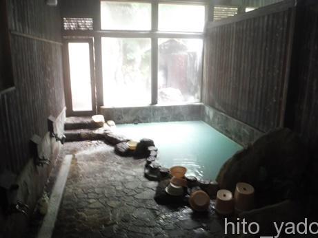 赤川温泉 赤川荘8