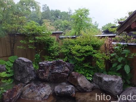 谷旅館の温泉57