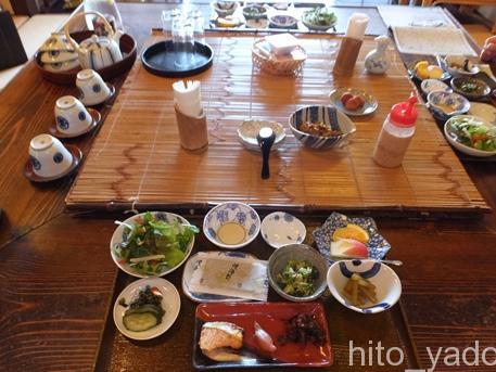山口旅館-食事26