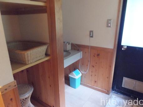 中の湯温泉旅館20