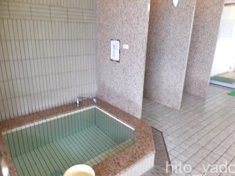 天岩戸温泉10