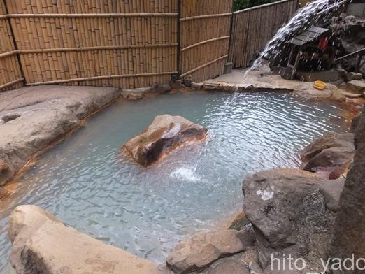 山口旅館-風呂9