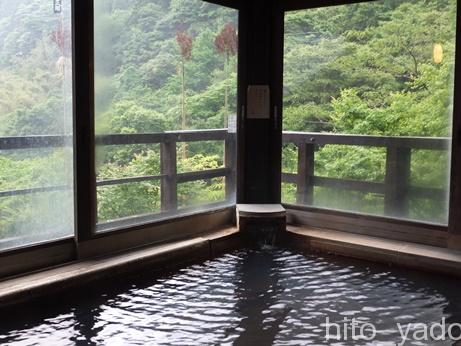 山口旅館-風呂43