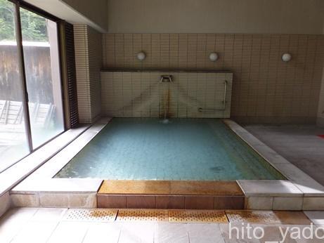 手白澤温泉の温泉5