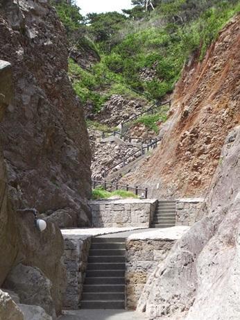地鉈温泉31