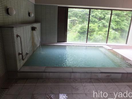 手白澤温泉の温泉11
