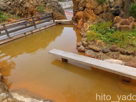 式根島 松が下雅湯6