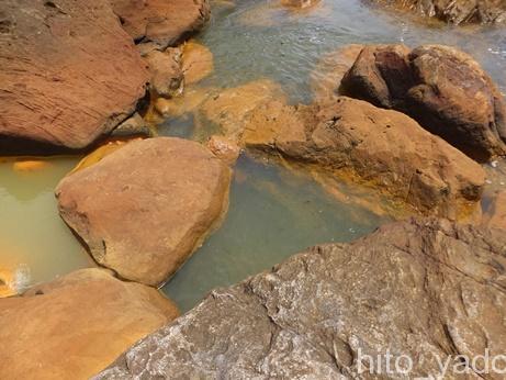 地鉈温泉18