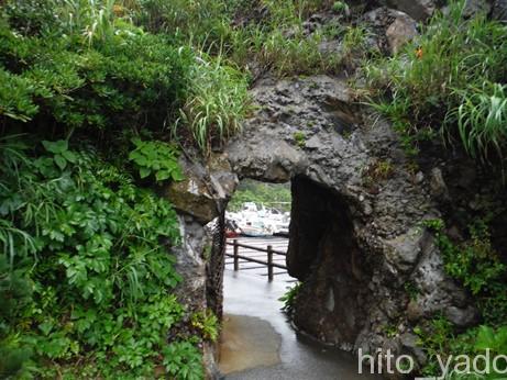 式根島 松が下雅湯26