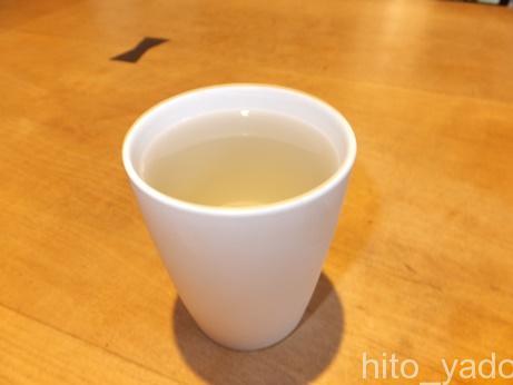 手白澤温泉の食事4