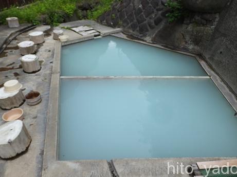 日光沢温泉40