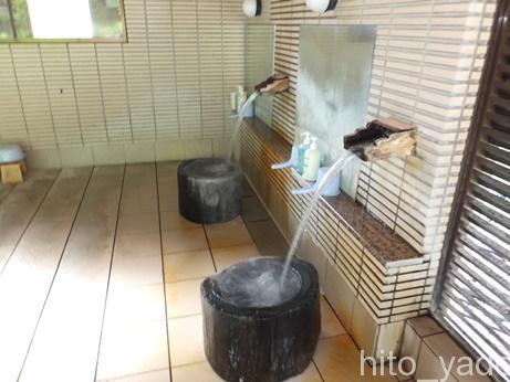 手白澤温泉の温泉6