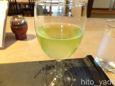 手白澤温泉の食事12