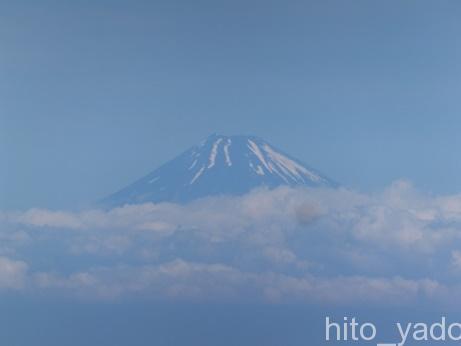 三原山からの景色2