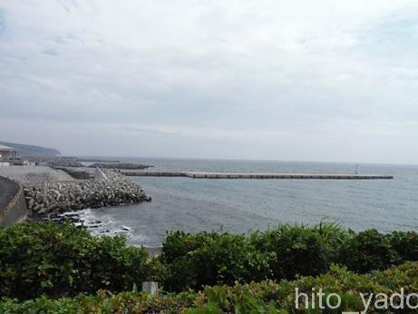 伊豆大島 浜の湯9
