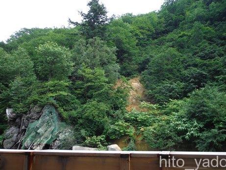 松川温泉 松楓荘26