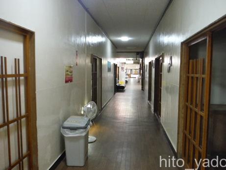 鉛温泉 藤三旅館27