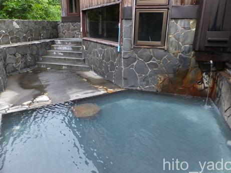 猿倉温泉55