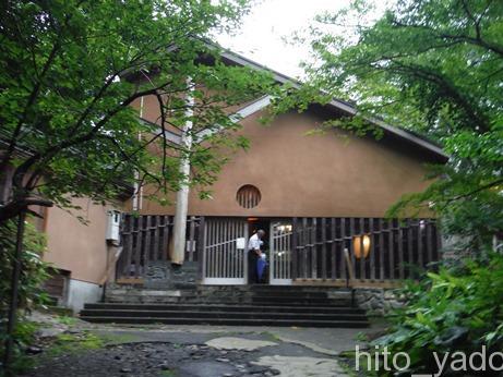 温川山荘29
