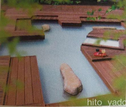 蔵王温泉 新左衛門の湯27